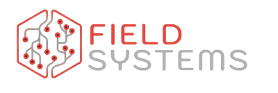 Field Systems - Software & Consulting
